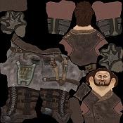 Texturas Para VideoJuegos-character_diffuse.jpg