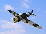 P-47 Thunderbolt-p-47_thunderbolt.jpg