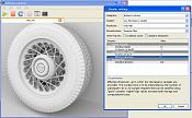 Reto para aprender a renderizar con Mitsuba y LuxRender -mit_help.png