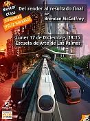 Master Class Gratuita con Brendan McCaffrey en Las Palmas-newsletterbrendan-600px.jpg