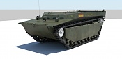 LVT-4 Water Buffalo-ltv-4_028.jpg