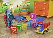 Habitacion infantil-children_room.jpg