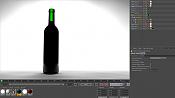 Botella de vino Con luz de contra ayuda con la transparencia del vino  CINEMa 4D-botella-de-vino.png