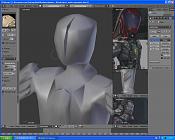 Se rompe la malla al esculpirla en Blender-error-3.png