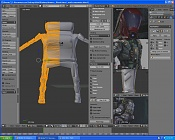 Se rompe la malla al esculpirla en Blender-error-3-1-.jpg