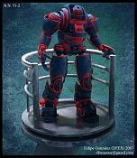 Robot N N  51-2 defex-robot_dfex_nn51-2.jpg