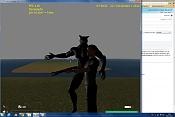 Busco riggers y animadores-ia2.jpg