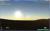 Busco riggers y animadores-rendertest3.jpg