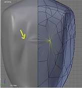 Se rompe la malla al esculpirla en Blender-juntos1.jpg