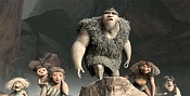Los Croods de Dreamwork animation-los-croods.jpg