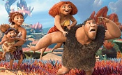 Los Croods de Dreamwork animation-los-croods-3d.jpg