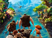 Los Croods de Dreamwork animation-los_croods.jpg