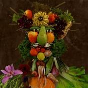 Retrato frutal-portraitfruit.jpg