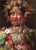 Retrato frutal-arcimboldo_grande1.jpg