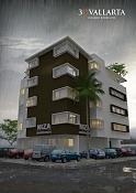 Edificio NIZa version con lluvia-edificio_01lluviab.jpg
