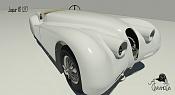 Jaguar xk 120-chapa-28.jpg