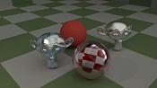 Reto para aprender a renderizar con Mitsuba y LuxRender -prueba000.jpg
