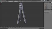 He terminado de hacer el tripode pero necesito aprender cycles y nodos  me ayudais -captura-de-pantalla-091212-11-52-28.png