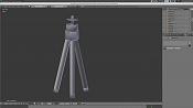 He terminado de hacer el tripode pero necesito aprender cycles y nodos  me ayudais -captura-de-pantalla-091212-11-53-06.png