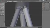 He terminado de hacer el tripode pero necesito aprender cycles y nodos  me ayudais -captura-de-pantalla-091212-11-54-55.png