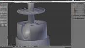 He terminado de hacer el tripode pero necesito aprender cycles y nodos  me ayudais -captura-de-pantalla-091212-11-55-20.png
