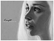 Kinght, un poquillo de 2D-kinght_daenerys.jpg