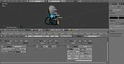 Problemas BG, animar armature-sin-titulo-1-recuperado.jpg