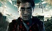 Desglose VFX de las ultimas entregas de Harry Potter-vfx-harry_potter.jpg