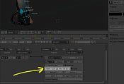Problemas BG, animar armature-shaz_-_captura_gabriel_arq_01.png