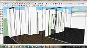 Problema con vista de texturas a traves de refraction de un vidrio en vray sketchup-int-1-sketchup.png