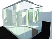 Problema con vista de texturas a traves de refraction de un vidrio en vray sketchup-int-1.png