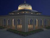 aplicar textura con serigrafia en una cupula-render02-dome-mb04.jpg