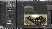 aplicar textura con serigrafia en una cupula-pantallazo1.jpg