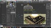 aplicar textura con serigrafia en una cupula-pantallazo2.jpg