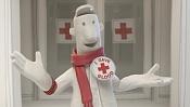 anuncio de navidad de la cruz roja en USa-anuncio-de-navidad-de-la-cruz-roja-en-usa.jpg