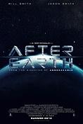 Despues de la tierra Trailer oficial-after-earth-3d.jpg