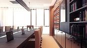 Detalle interior de oficina-jg-int.jpg