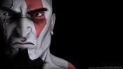 Kratos, GoW-kratos_pp.jpg