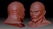 Kratos, GoW-mirror.jpg