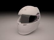 Casco F1-cascosave2.jpg