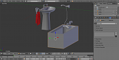 Blender 2.65 :: Release y avances-practica_manual_bano.blend.png