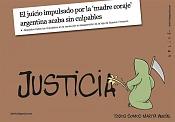 La dichosa crisis-1355368299_527963_1355368319_noticia_normal.jpg