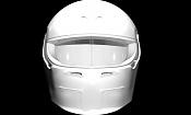 Casco F1-cascosaveblanco.jpg