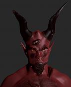 Primera creacion semi-original-demonio.png
