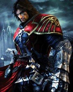 CastleVania Lords of Shadow 2-castlevania-lords-of-shadow-2.jpg