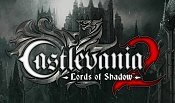 CastleVania Lords of Shadow 2-castlevania-lords-of-shadow-2-3d.jpg