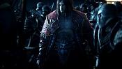 CastleVania Lords of Shadow 2-castlevania-lords-of-shadow-2-3d.jpg