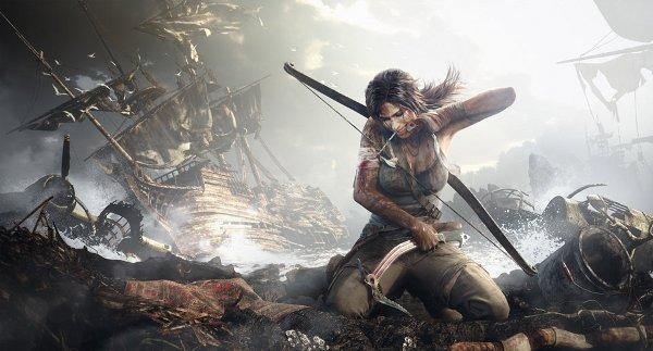 El renacer de Tomb Raider-tomb-raider-renacer-3d.jpg