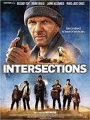 Interseccion trailer oficial-interseccion.jpg