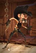 Old Cowboy-cowboy_watermark.jpg
